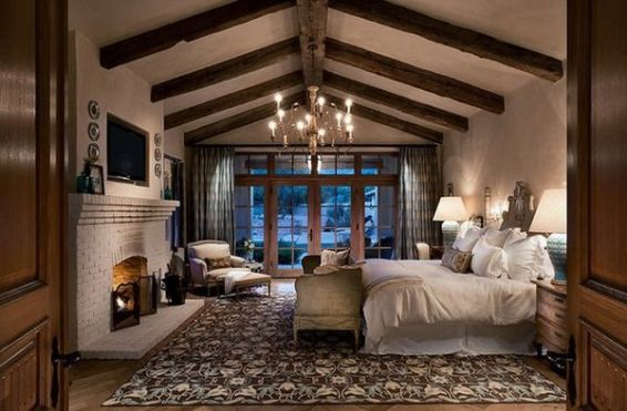 a-fireplace-will-make-the-room-more-luxurious