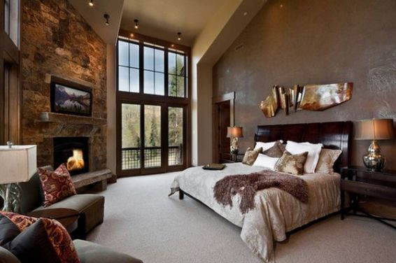 wall-art-above-bedroom