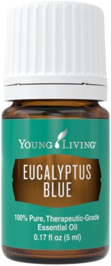 young-living-eucalyptus-blue-essential-oil
