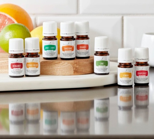 youngliving-vitality-oils