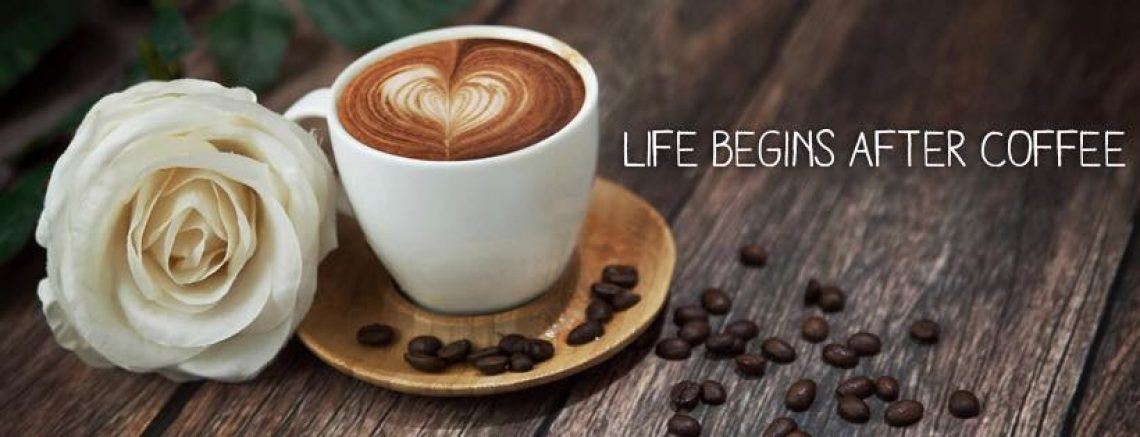 Image result for friday morning coffee